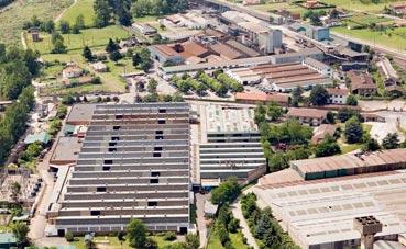 Nissan avanza con la Representación de los Trabajadores en Cantabria