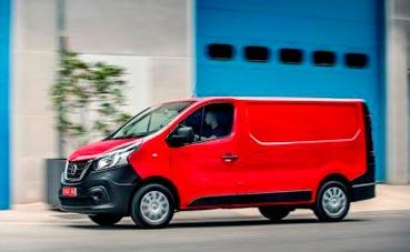 Renault, Mitsubishi y Nissan reducirán en un 40% la inversión