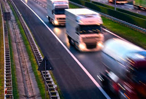 Aplazamiento del renting y prórroga del visado de transporte y las ITV