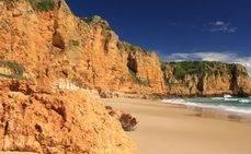 Alsa opera desde Madrid hasta el Algarve