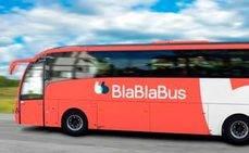Blablabus presenta una nueva forma de viajar en autobús