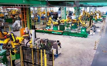 'En estos momentos el taller es el guardián de la movilidad'