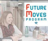 FM Logistic recluta talento de jóvenes graduados
