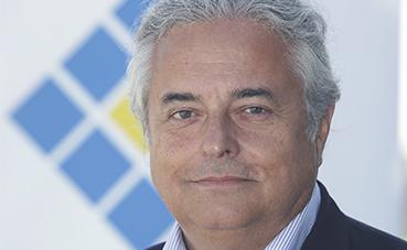 Enric Ticó reelegido, por unanimidad, presidente de Feteia-Oltra
