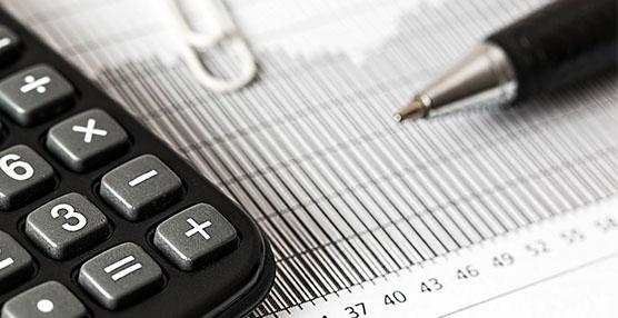Abierto el plazo: Moratorias de préstamos, leasing y renting para el discrecional
