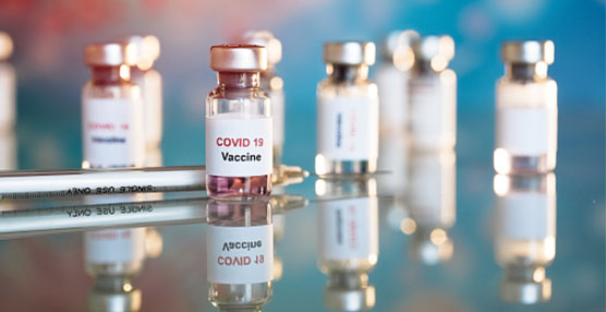 El Sector pide acelerar las vacunaciones y fondos europeos para la recuperación del Turismo