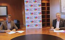 BCL y el Propeller Club Barcelona suman sinergias en beneficio del Sector
