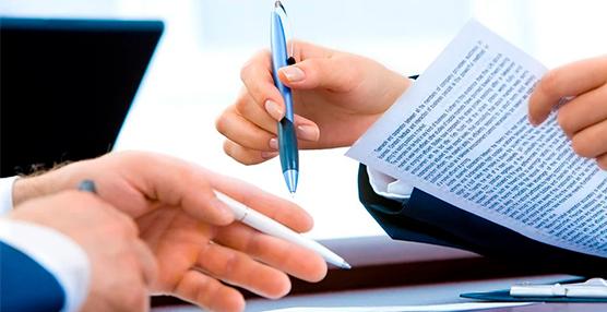 Acuerdo: Enel x y Weltmeister, por las exportaciones de eléctricos