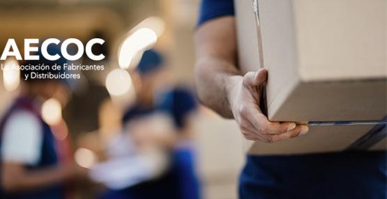Aecoc reúne mañana a 17 empresas líderes, para analizar la logística post-Covid
