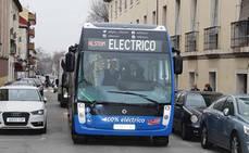Alstom publica su ejercicio fiscal del 2019/20