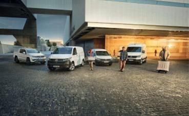 Volkswagen amplía tres meses la garantía de los nuevos vehículos