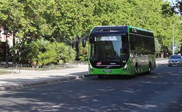 Arriva: transformar la movilidad urbana, clave para la sostenibilidad
