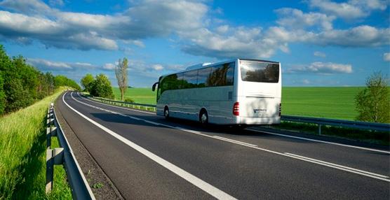Alemania: 300 milones en ayudas, para la transición al transporte publico sostenible