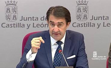 Castilla y León aprueba subvenciones para el Sector
