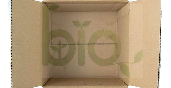 El 85% de los consumidores demandan menos packaging