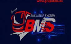 BMS se incorpora al círculo de empresas colaboradoras de Aetram