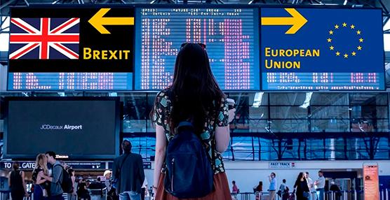 Planificación y anticipación documental, puntos claves para hacer frente al Brexit