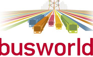 Busworld India reprogramada para octubre