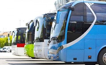 Oportunidades para una nueva movilidad en Castilla y León
