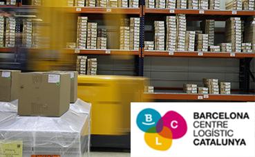 BCL y la Cambra de Comerç Brasil-Catalunya impulsan sus relaciones