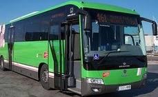 La Comunidad de Madrid reclama un fondo estatal para el transporte
