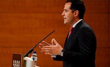 Comunidad de Madrid avanza en el desarrollo del abono de transporte virtual