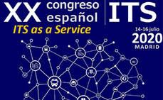Se aproxima el XX Congreso español sobre Sistemas Inteligentes