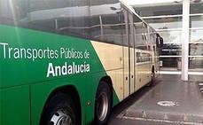 La Junta de Andalucía pide ayudas económicas para el Sector