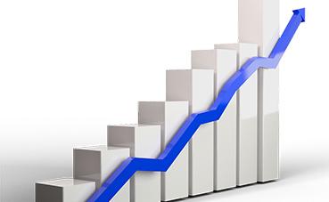 ID Logistics, crece en el tercer trimestre de 2020, a pesar de la crisis