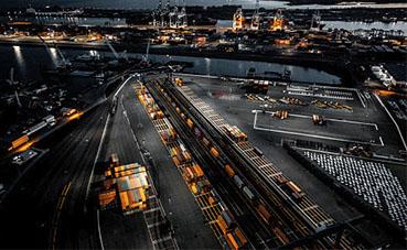 Logista registra un beneficio de 250 millones en su ejercicio de 2020