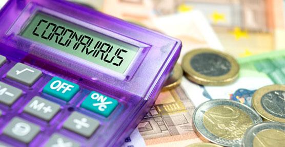 Adelfe manifiesta el interés del Sector, para solicitar 700 millones de los fondos europeos