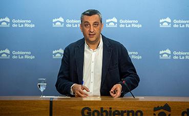 La Rioja refuerza las líneas con mayor demanda