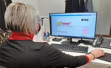 EMT mejora la información en tiempo real con sus redes sociales