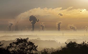 EcoVadis abordará el cambio climático, reduciendo emisiones