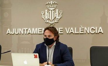 ETM Valencia anuncia una nueva etapa en la gestión de la compañía