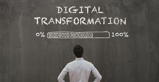 La falta de implicación de la administración, frena la digitalización