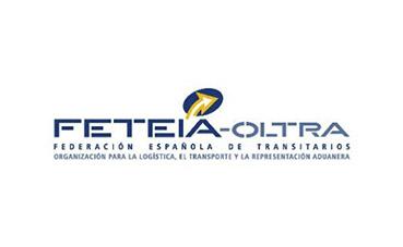 Feteia-Oltra solicita una tutela fiscal para el Sector