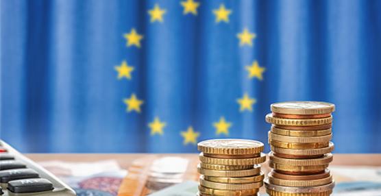 Madrid Foro Empresarial se aferra a la agenda verde para captar fondos de la UE
