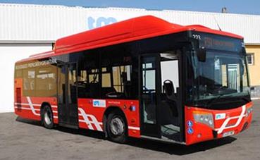 Froet pide prorrogar los contratos de transporte escolar y de líneas regulares