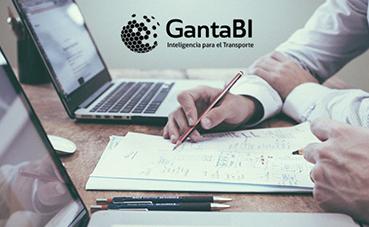 GantaBI se convierte en miembro del Clúster Big Data Madrid
