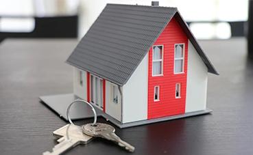 Se relentiza la recuperación del sector inmobiliario por el Covid