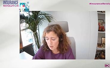 España a la vanguardia en innovación tecnológica