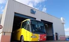 Mitma aclara sobre la inspección técnica de vehículos