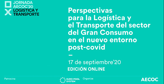 'La logística pasó a ser 'logística de guerra', y en el proceso de distribución, tiene un papel clave'
