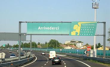 Países como Francia e Italia eliminan poco a poco las restricciones impuestas al Sector