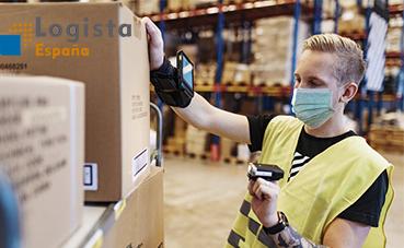 Logista reconocida empresa líder en sostenibilidad a nivel mundial