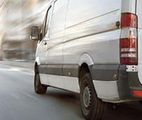 Las ayudas del Plan Renove para vehículos, se retrasan a Septiembre