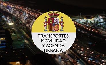 Medidas del Gobierno para el transporte y movilidad