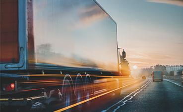 Mitma impulsa el Transporte Ferroviario de Mercancías