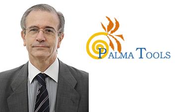 Palma Tools celebra una ponencia sobre el sistema NFC